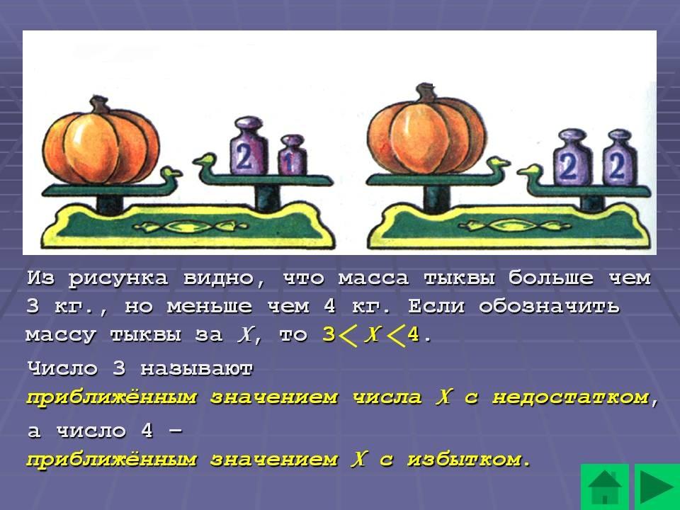C:\Users\1\Desktop\0003-003-Rassmotrim-primer-1.jpg