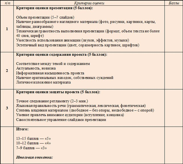 http://iyazyki.ru/wp-content/uploads/2013/04/slyusarchuk32.jpg