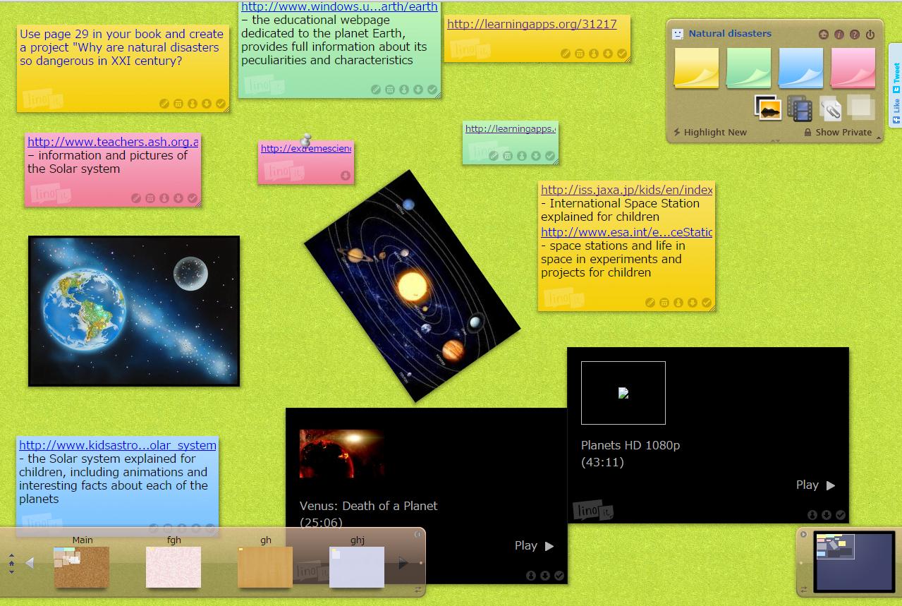 C:\Users\user\YandexDisk\Скриншоты\2014-12-02 20-41-30 Скриншот экрана.png