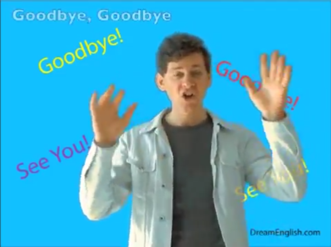 C:\Users\user\YandexDisk\Скриншоты\2014-12-02 22-16-28 The Goodbye Song for Children.mp4.png