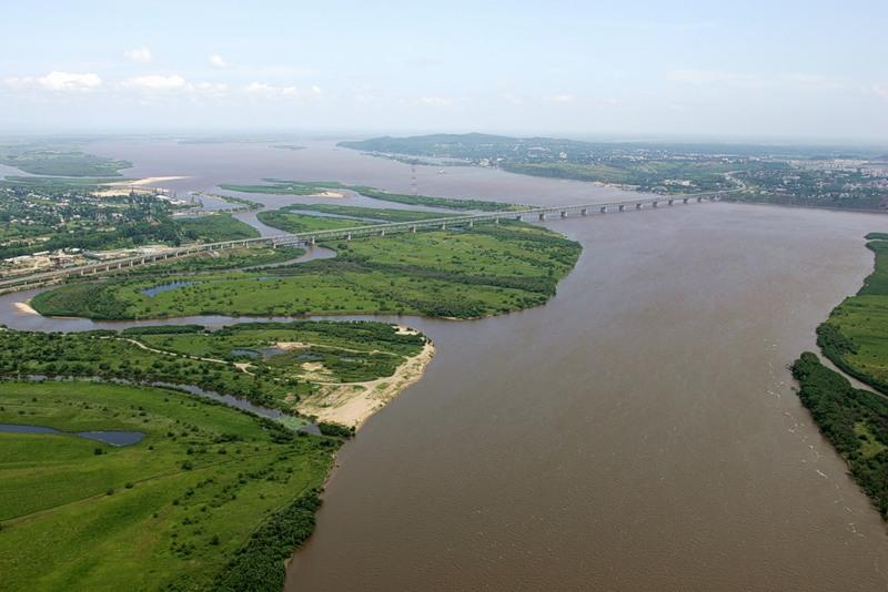 http://edugeography.com/images/amur-river/amur-river-02.jpg