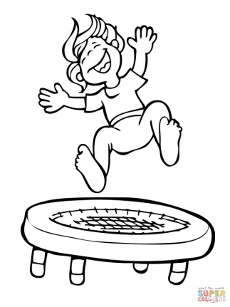 http://www.supercoloring.com/sites/default/files/styles/coloring_full/public/cif/2013/08/kid-jumping-on-the-trampoline-coloring-page.jpg