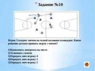 Список использованных источников С.Е.Голомидова, Физкультура, 10 класс (юноши