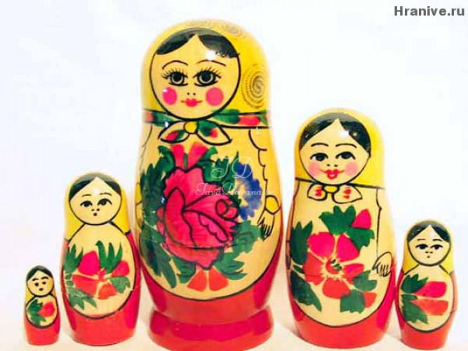http://hranive.ru/wp-content/uploads/2013/02/1754037362216332693NBX-e1361299903742.jpg