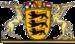 C:\Users\супер\Desktop\75px-Grosses_Landeswappen_Baden-Wuerttemberg.png