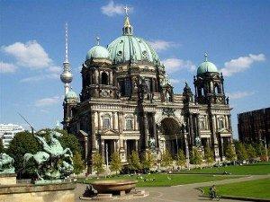3452249_Berlin1.jpg
