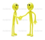 http://static5.depositphotos.com/1000975/442/i/950/depositphotos_4429130-Figures-of-smilies-shaking-hands.jpg