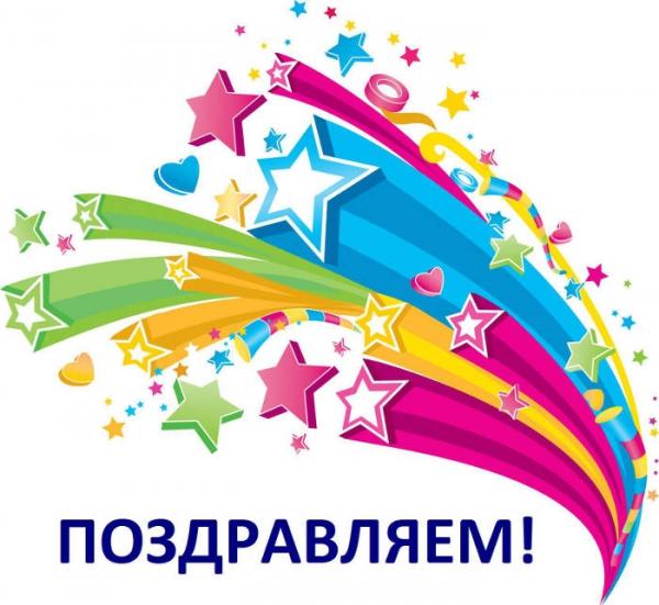 hello_html_m47907e51.jpg