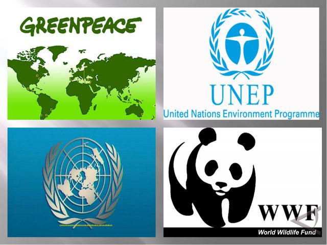 UNITED NATIONS DIVISION FOR SUSTAINABLE DEVELOPMENT