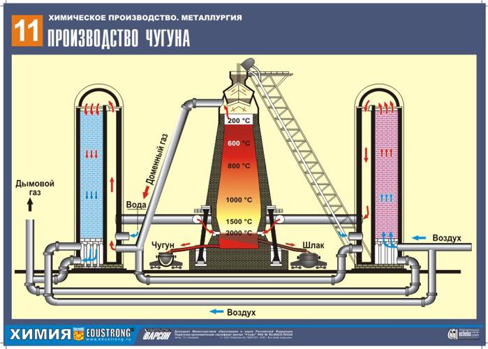 http://poximi4im.ucoz.ru/_fr/0/1781118.jpg