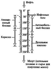 http://ok-t.ru/studopediaru/baza4/1198134771.files/image008.jpg
