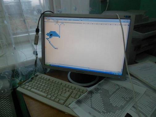 C:\Users\Ольга\Desktop\фото вышивка\DSCN1596.JPG