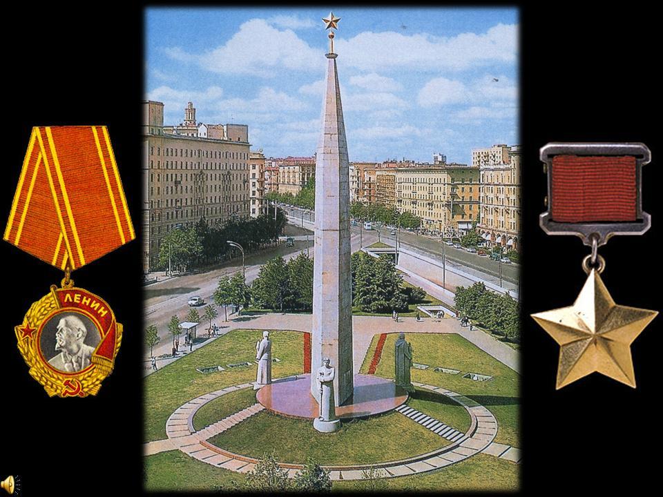 http://festival.1september.ru/articles/605252/presentation/48.JPG