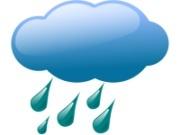 http://gocatawbaindians.com/images/msc/rain5.jpg