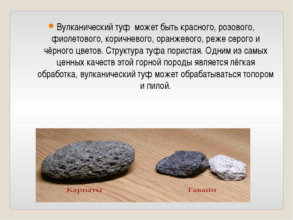 поэтому образование карбонатных туфов картинки описания выбрать