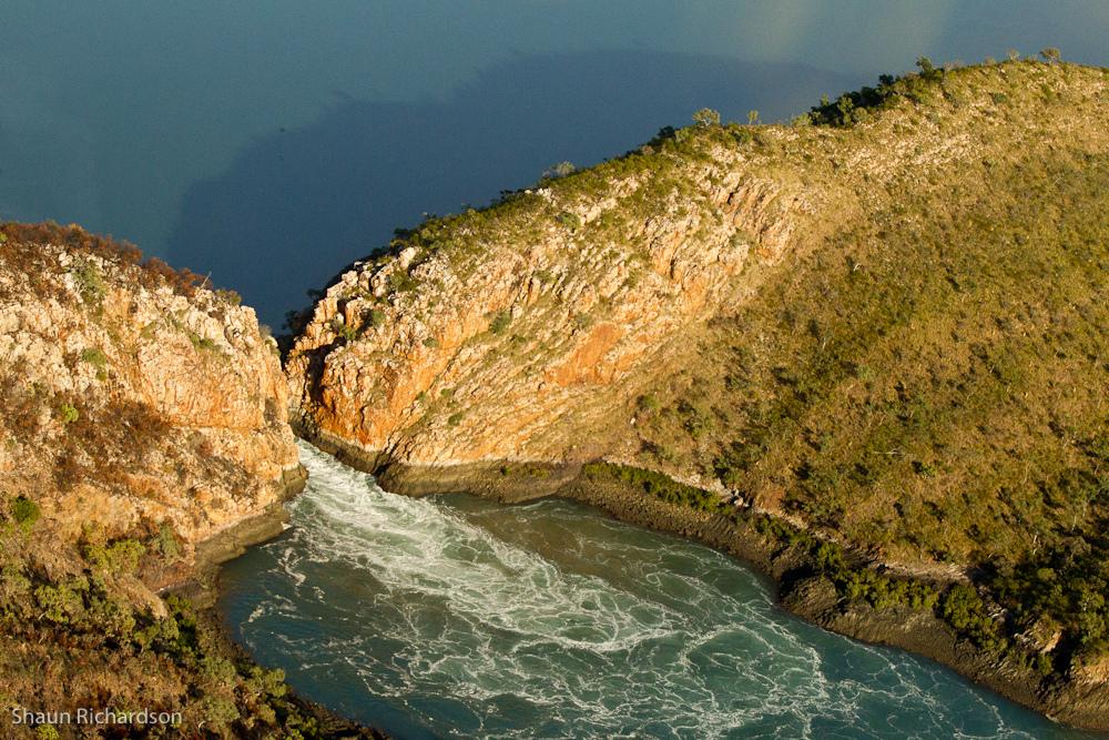 gorizontalnye-vodopady.jpg