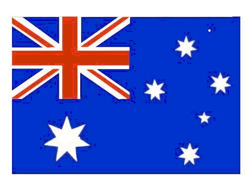 D:\mygeography\Презентации\Австралия\Flag_of_Australia.jpg