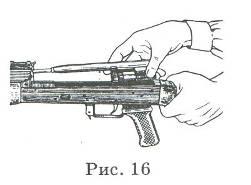 165AFD04