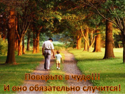 hello_html_2fb82b9a.png