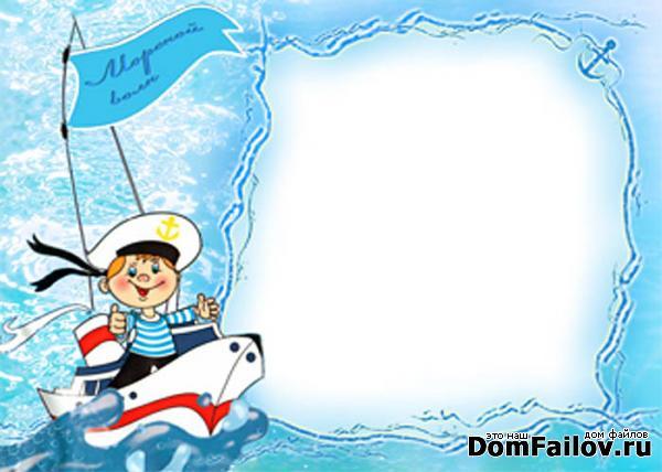 http://boombob.ru/img/picture/Nov/07/b34f4a8573ea8f3d06f28f61eb89fea6/7.jpg
