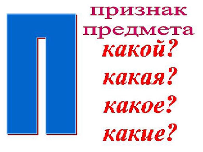 hello_html_6d73133d.png