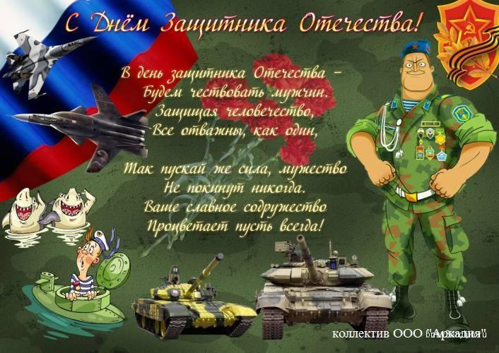 http://www.e36club.ru/forum/imagehosting/2015/02/21/b2178a7fc5.jpg
