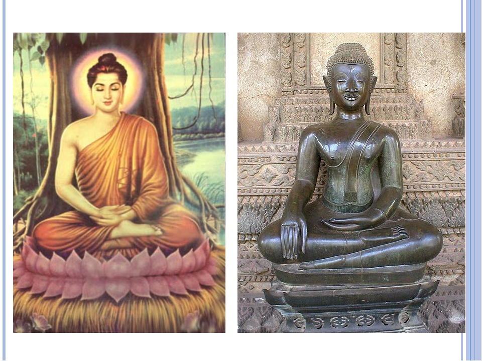 buddhism presentation final The essay assignment will test each student's knowledge of the world religions  hinduism, jainism, and buddhism while the final  powerpoint presentation.