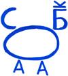 http://festival.1september.ru/articles/566746/img6.jpg