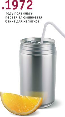 Реферат на тему Алюминий в жизний человека  g алюминий Оурок для 1 сентября конкурс алюминий картинки применение алюминияалюминий