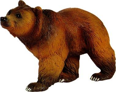 http://www.elephant.ru/images/toys/190/50032_.jpg