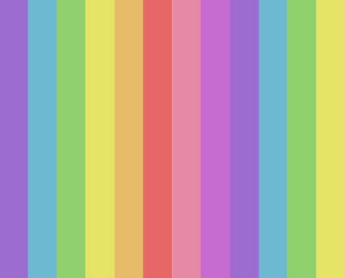 hello_html_m7098054d.jpg