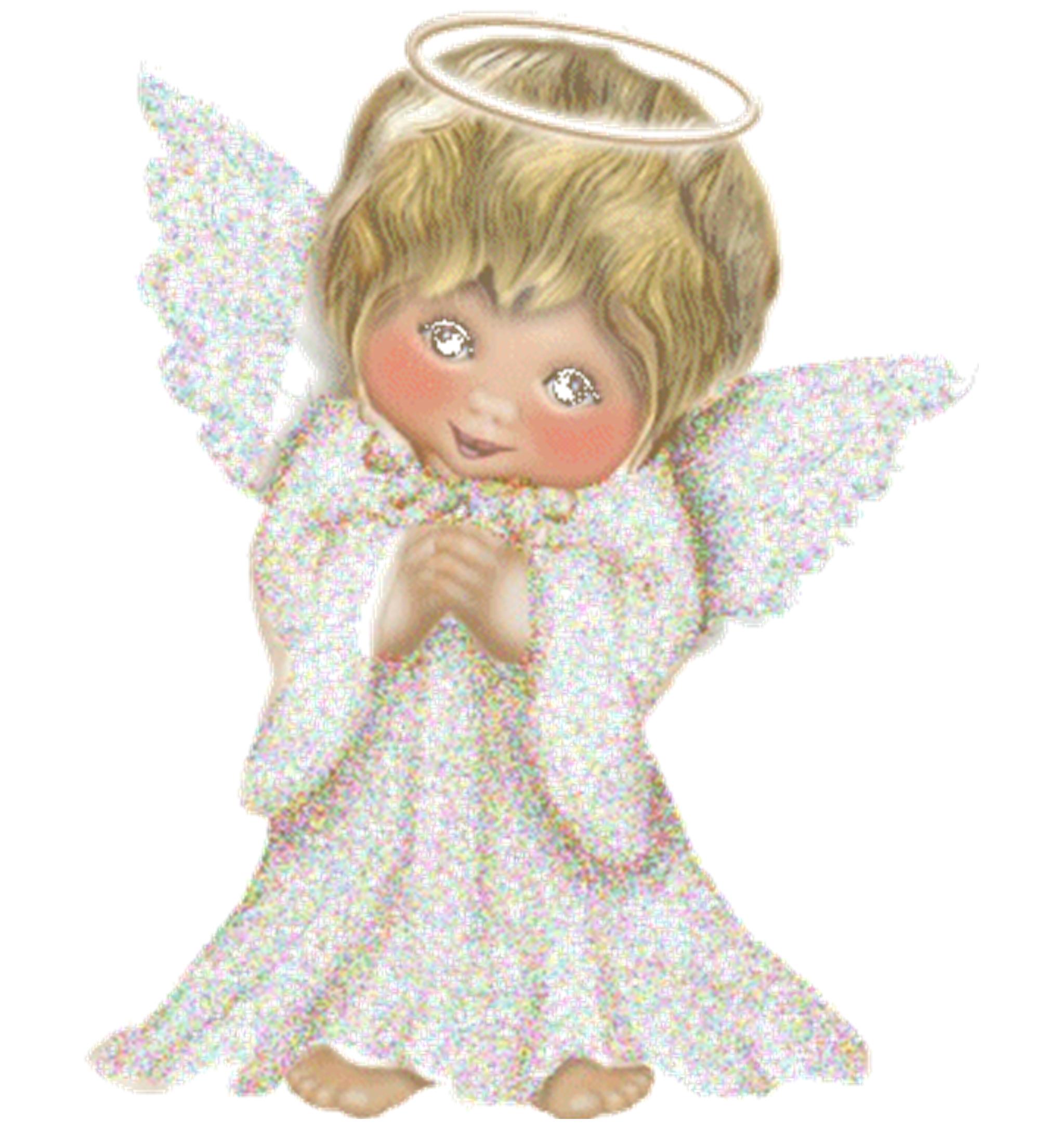 есть прямое анимация с ангелами душистый чай самовара