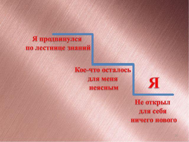 * onachishich@mail.ru