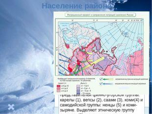 Ресурсы http://my-shop.ru/shop/books/358712.html карты Европейского Севера h