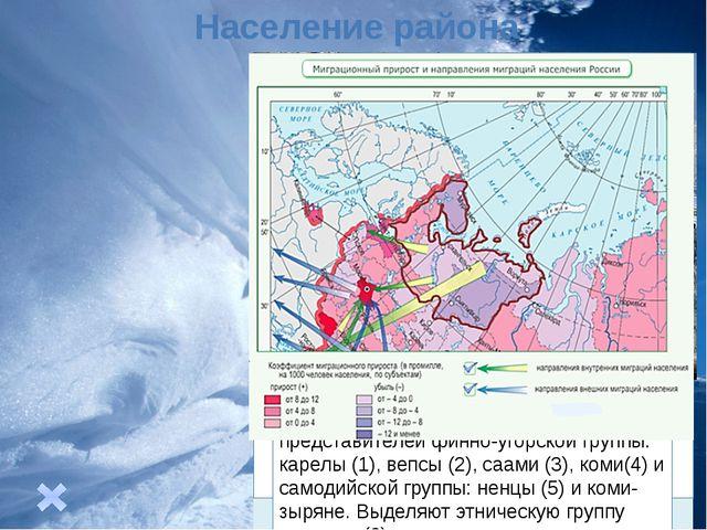 Ресурсы http://my-shop.ru/shop/books/358712.html карты Европейского Севера h...