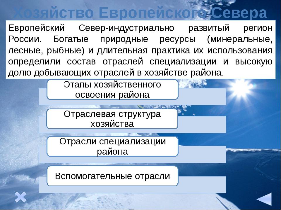 Коми-титульный народ республики Коми, входящий в финно-угорскую языковую гру...