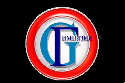 E:\ФОТО УРОКА 2012\Logo качество (2).png