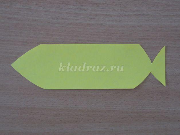http://kladraz.ru/upload/blogs/1931_a2178f2c8a9545a554ba3c7aaaf52d6c.jpg