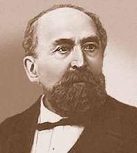 Pyotr Alexandrovich Chikhachov.jpg