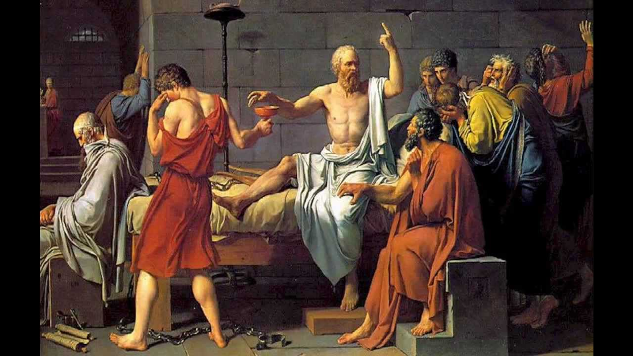 was socrates guilty essay In the trial of socrates i am going to show that the defendant is not guilty on the first charge of corrupting the youth my justifications for this vote are as follows.