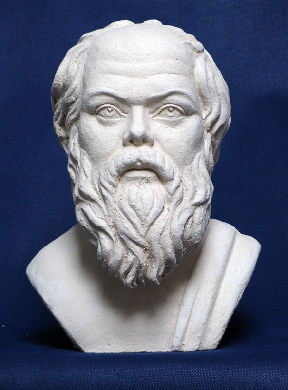 Сократ 4.jpg