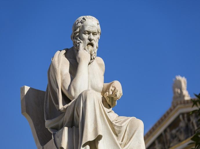 Сократ.jpg