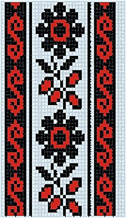 http://crosti.ru/patterns/00/07/3d/a1c302de85/vjhujn-2.jpg