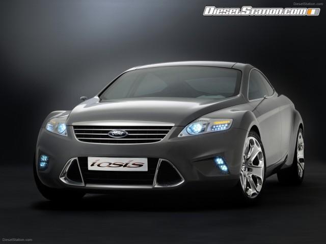 Ford-Iosis-Concept-015.jpg