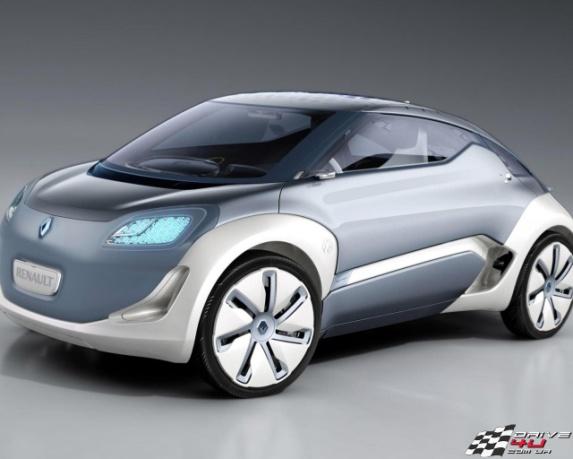 Renault-Zoe-ZE-2009-Concept-3x1280x1024.jpg