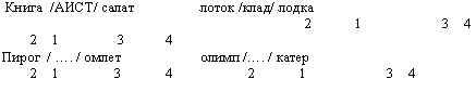 hello_html_758af4c3.jpg