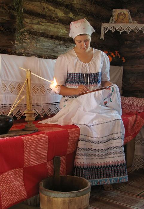 http://www.detkityumen.ru/media/forum/989733292.jpg