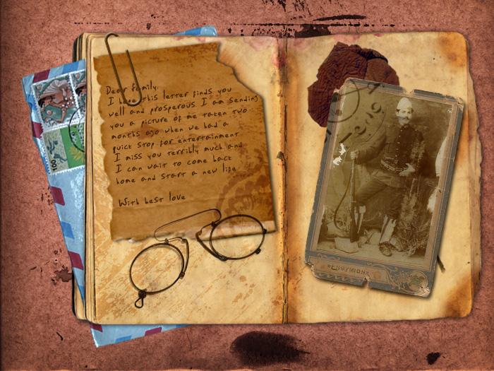 http://img0.liveinternet.ru/images/attach/c/4/80/504/80504726_13102_12.jpg