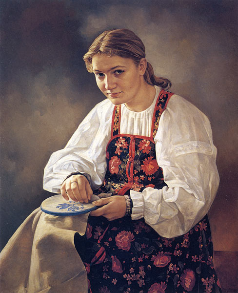 http://www.artandphoto.ru/stock/art1/397/2549.jpg