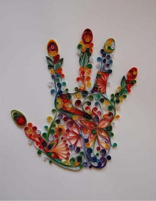 http://www.greenmama.ua/dn_images/01/28/71/87/1269592130_kv1.jpg